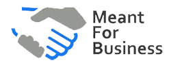 Meant For Business – The Global Business Success Community